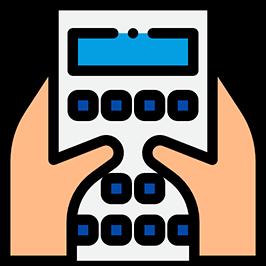 Строительные калькуляторы Росцемент