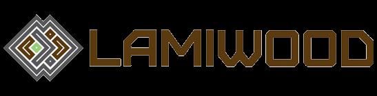 Lamiwood-online.ru
