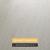 Кварц-виниловый ламинат LAMIWOOD QUARTZWOOD Q-12 Дуб Бруклин
