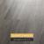Кварц-виниловый ламинат LAMIWOOD QUARTZWOOD Q-15 Дуб Мэдисон
