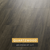 Кварц-виниловый ламинат LAMIWOOD QUARTZWOOD Q-17 Дуб Кросби