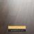 Кварц-виниловый ламинат LAMIWOOD QUARTZWOOD Q-18 Дуб Либерти